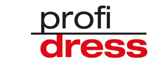 Profi-Dress-Logo