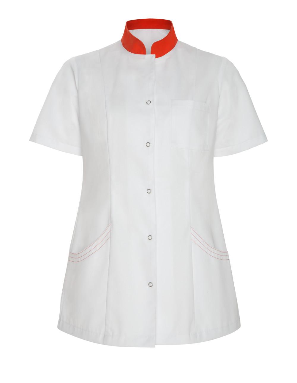 kol-uniform-damska
