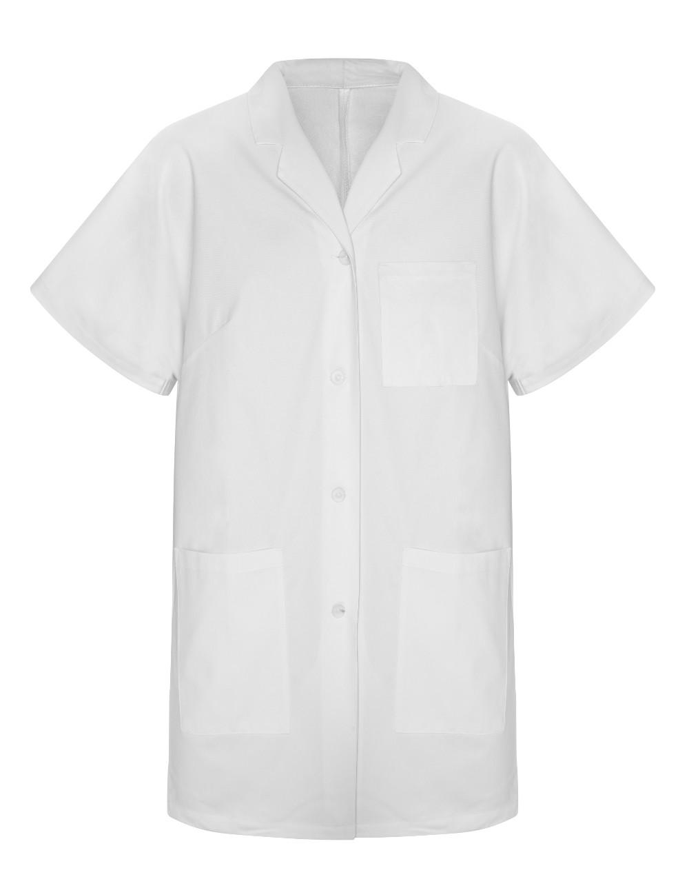 kol-uniform-meska